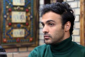 سامان صفاری: به محض صحبت از واکسیناسیون هنرمندان، هیاهو میشود