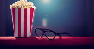چطور خانه را به سینما تبدیل کنیم؟