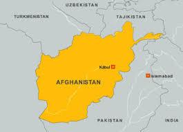 انفجار مسجدی در کابل؛ 24 نفر کشته و زخمی شدند