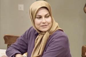 مهرانه مهینترابی: اولویت اول و آخر من در انتخاب یک نقش قصه است