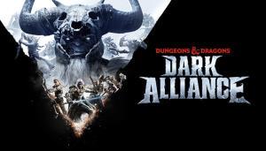 Dungeons & Dragons: Dark Alliance از روز اول انتشار روی ایکسباکس گیمپس در دسترس خواهد بود