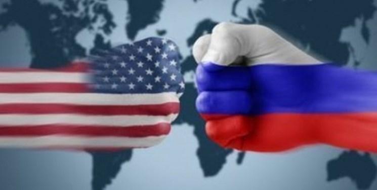 روسیه رسماً آمریکا را در فهرست «کشورهای غیردوست» قرار داد