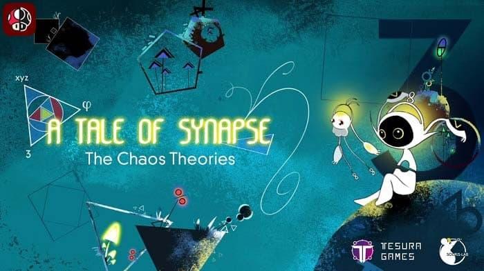 بازی A Tale of Synapse: The Chaos Theories تیر ماه منتشر خواهد شد