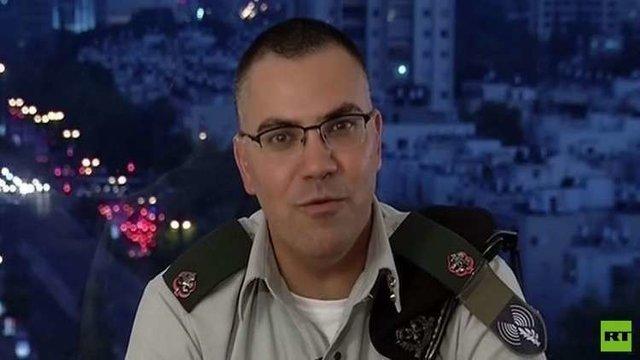 ادعای رژیم صهیونیستی درباره هدف قرار دادن یکی از مسئولان امنیتی حماس