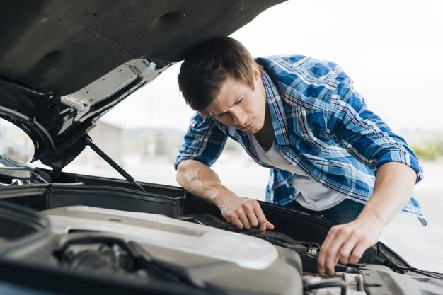 دانستنی های نگهداری از خودرو در فصل تابستان