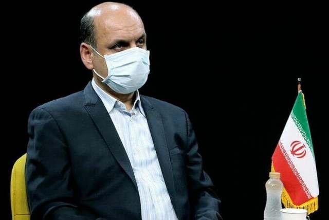 ۷۰ درصد از جمعیت گلستان نسبت به کرونا واکسینه میشوند