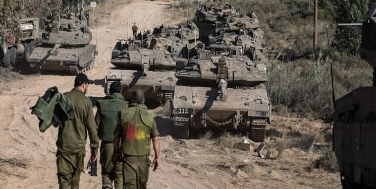 هلاکت یک صهیونیست و زخمی شدن 46 نفر دیگر در پاسخ موشکی مقاومت