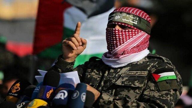 جنگ سایبری حماس علیه اسرائیل و هک دوربینهای نظارتی