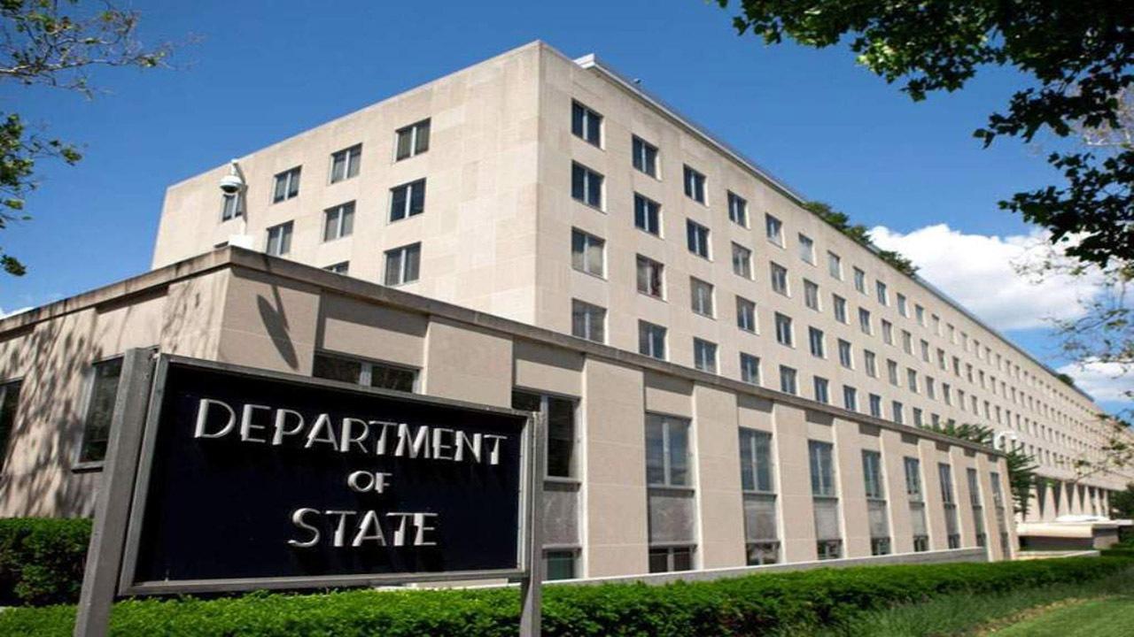 آمریکا: آذربایجان نیروهای خود را از اراضی ارمنستان خارج کند