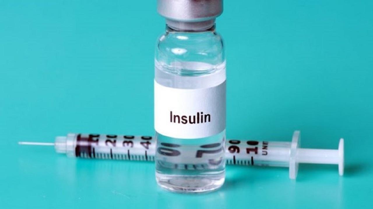 استفاده از انسولین در یزد ۴ برابر مصرف کشوری است