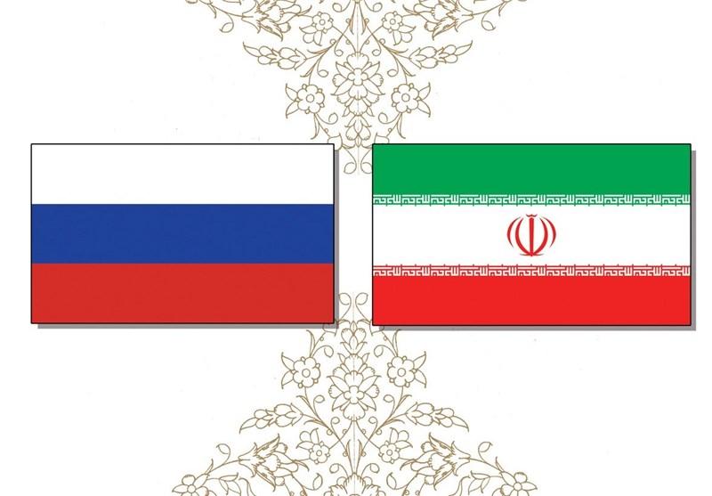 رایزنی ایران و روسیه درباره مذاکرات وین