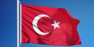 رد ادعای وزارت خارجه آمریکا از سوی ترکیه