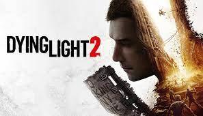 Dying Light 2 با اتفاقات نسخه اول ارتباط دارد