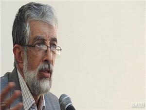 رئیس بنیاد سعدی: شاهنامه متعلق به ملتهای منطقه اکو است
