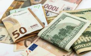 پیش بینی آینده قیمت دلار از زبان یک فعال بازار ارز