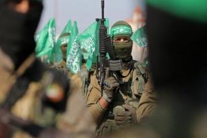 گردان قسام: توان کوبیدن اسرائیل به مدت ۶ ماه متوالی را داریم