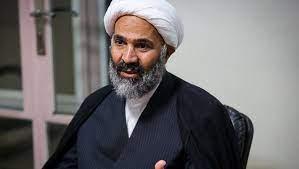 رئیس کمیسیون اصل 90 علیه لاریجانی سند رو می کند