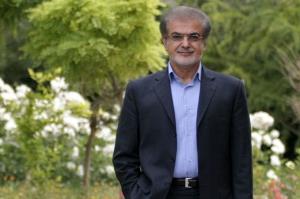 صوفی: کار جهانگیری در رأیآوری به شدت سخت است