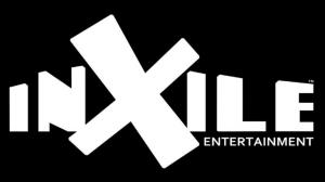 استودیوی InXile Entertainment در حال ساخت یک عنوان نقشآفرینی است