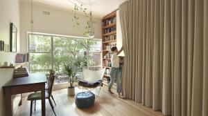 ایدههایی کاربردی برای طراحی دکور، خانههای کوچک!