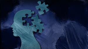محققان اشتباه کردند؛ آلزایمر بیماری خودایمنی است
