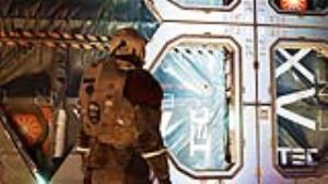 تصاویر جدیدی از بازی Starfield فاش شد