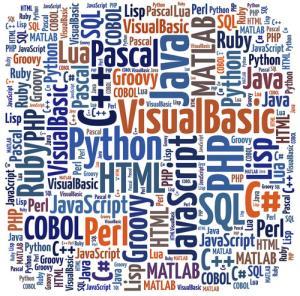 معرفی بدترین و بیکاربردترین زبانهای برنامه نویسی دنیا
