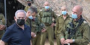 بلوف ناکام رژیم صهیونیستی در حمله زمینی به غزه با همراهی رسانههای غربی