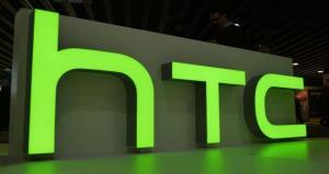 HTC دوره ضرردهی را پشتسر میگذارد
