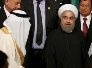 جزئیات جدید از گفتوگوهای ایران و عربستان