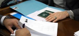 ۳۹ داوطلب در ماهشهر از گردونه انتخابات حذف شدند