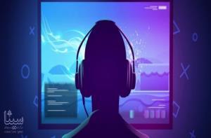 مبارزه با کرونا به کمک بازی های ویدئویی