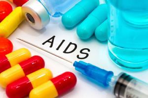 پژوهشگران با توسعه مدل جدیدی، میخواهند به درمان بهتر HIV دست پیدا کنند