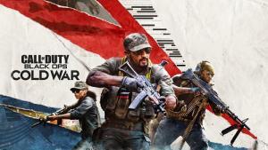 قابلیت جدیدی به بازی Call of Duty: Black Ops Cold War اضافه خواهد شد