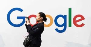گوگل در ایتالیا به خاطر یک اپلیکیشن جریمه شد