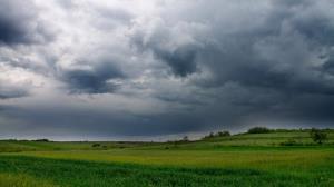 پیشبینی آسمانی صاف تا کمی ابری در چهارمحالوبختیاری