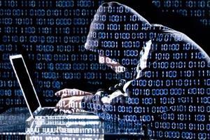 حمله باج افزاری سیستم تست کووید۱۹ را در ایرلند مختل کرد