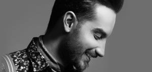 آهنگ «اینه عادتم» برای طرفداران سامان جلیلی