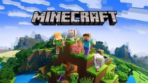 بسته الحاقی جدید بازی Minecraft این هفته منتشر میشود