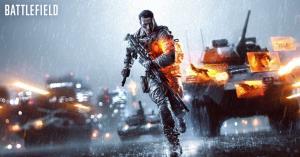 بازی Battlefield 6 حالت داستانی نخواهد داشت