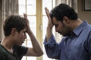 نگاهی کوتاه به نقشآفرینیهای جواد عزتی در فیلمهای غیرکمدی