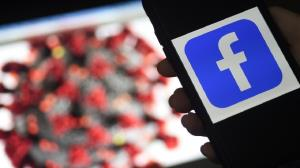 مبارزه فیسبوک با گسترش اطلاعات ضد واکسن کرونا