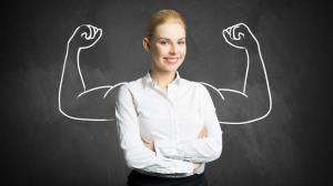 نقش اعتماد به نفس و تعیین اهداف در زندگی چیست؟