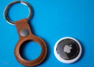 بیش از ۶۰ درصد کاربران اپل در پی خرید ایرتگ