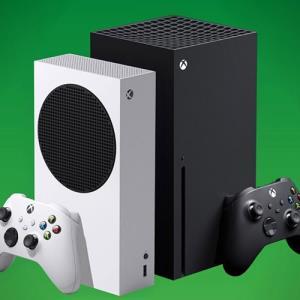 مایکروسافت قابلیت جدیدی را به کنسول Xbox Series X/S اضافه میکند