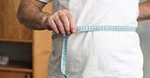 آب کردن شکم؛ ۱۵ ترفند ساده اما کاربردی