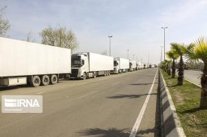 تجارت یک میلیارد دلاری ایران و ارمنستان با ایجاد مناطق آزاد همجوار