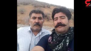 گفتگوی اختصاصی با شاهدان قتل ۲ برادر کشتهشده در سلسله