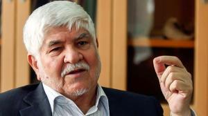 محمد هاشمی: محسن نزدیکترین نامزد به اندیشه آیتالله هاشمی است