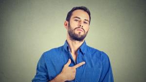 ۴ راه اساسی برای پایان دادن به غرور مخرب